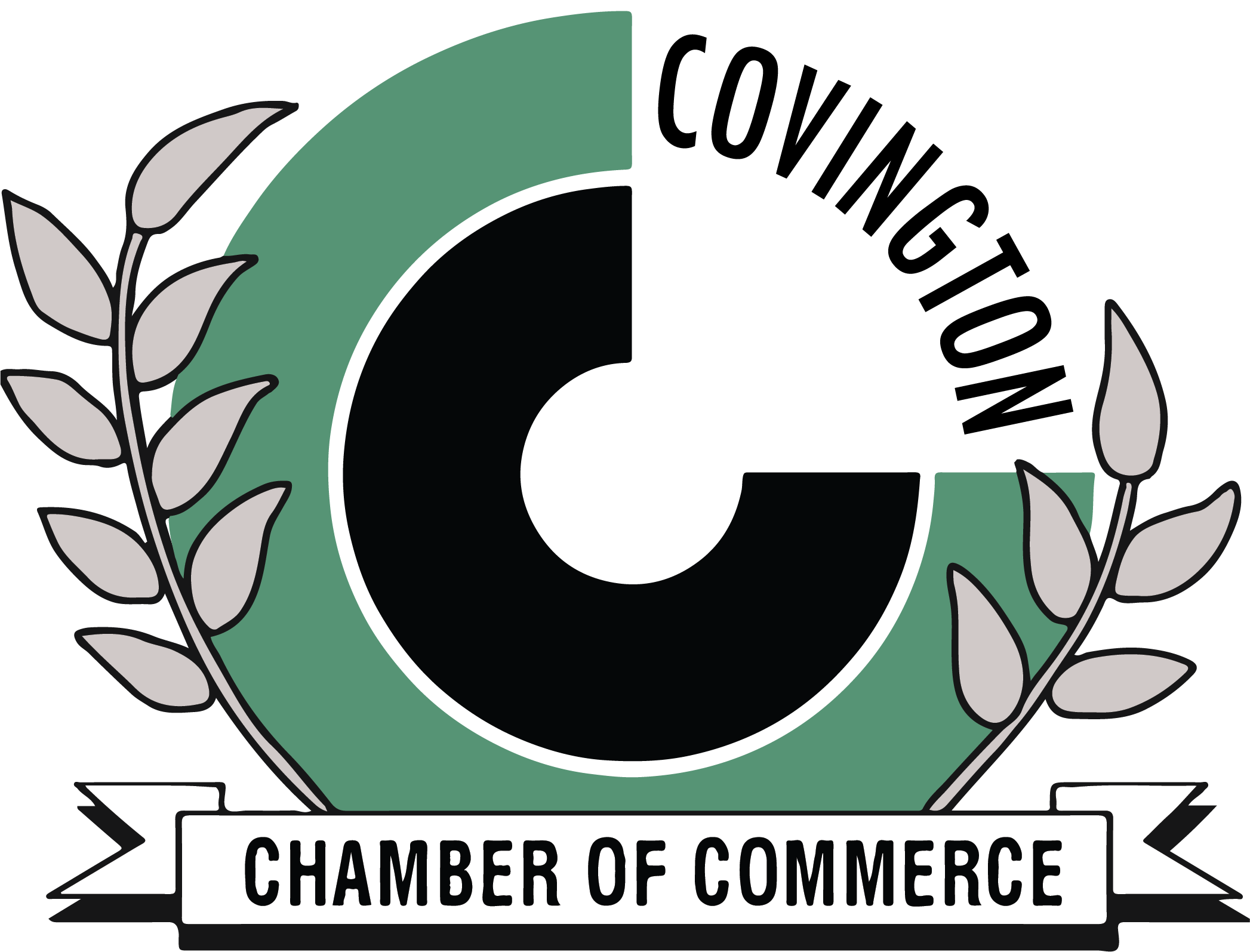 Covington Chamber of Commerce