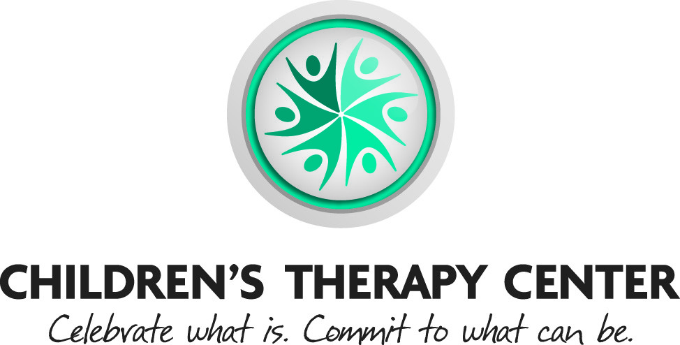Outpatient Physical Therapy and Rehabilitation