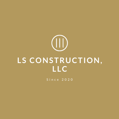 ls construction