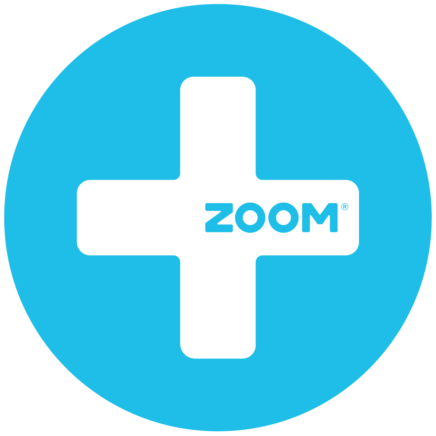 zoom+care