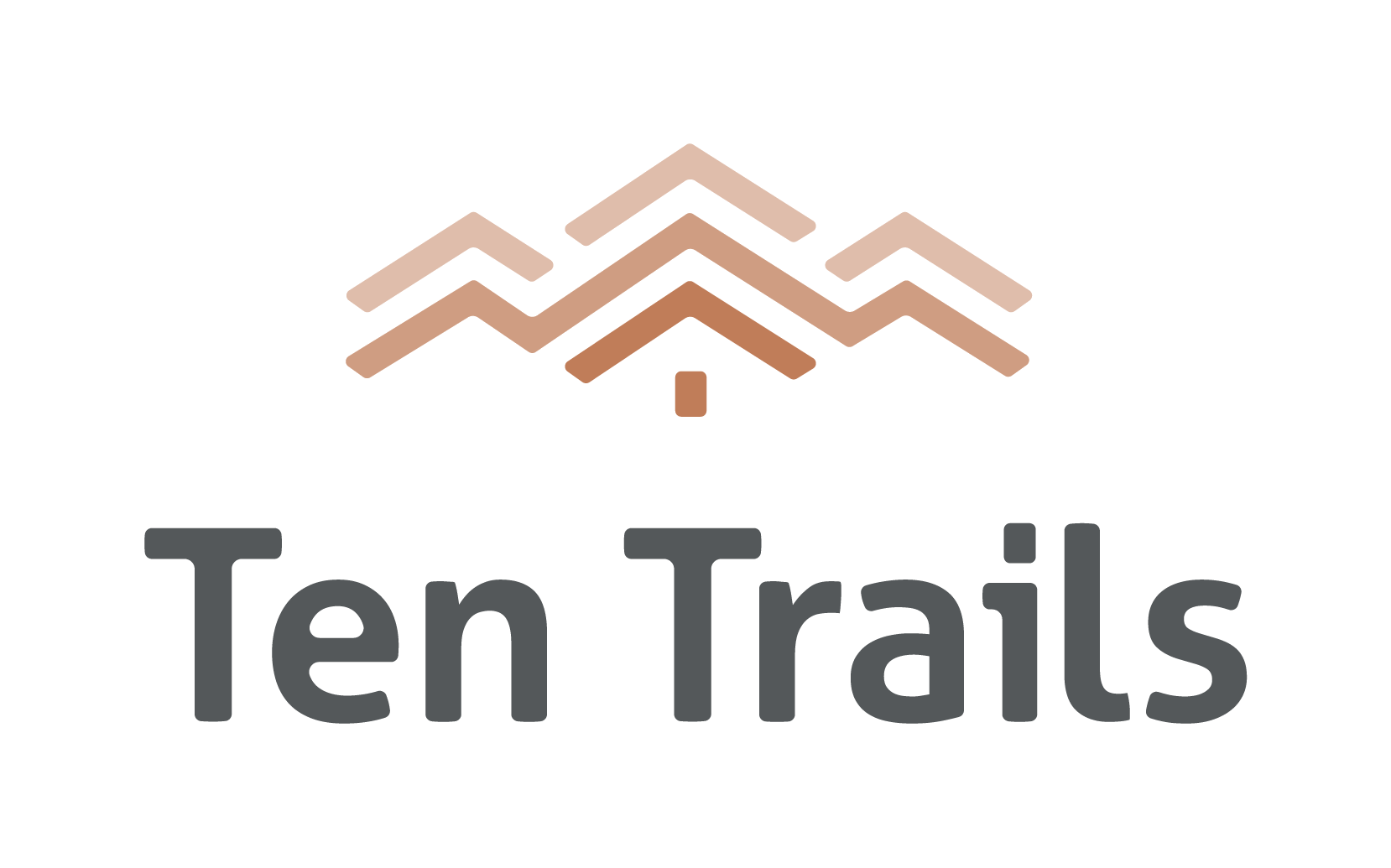 ten trails